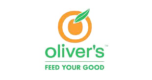 Olivers Feed Your Good